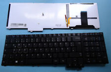 Tastatur Samsung NP700G7A NP700G7C 700G7A 700G7C NP-700G7A-S02DE Backlit Licht