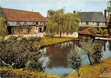 BR231 Domaine Normand La Normandie   france