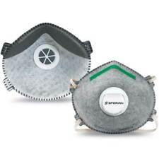 New listing Honeywell Respirator Sperian Saf-T-Fit Plus N1125 N type 9 five Box 5 units