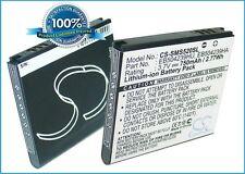 3.7V battery for Samsung EB504239HABSTD, SGH-A187, EB504239HA, EB504239HU, S5200