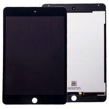 Présentoir écran LCD écran tactile Pour Apple Ipad Mini 4 7.9 NEUF Noir