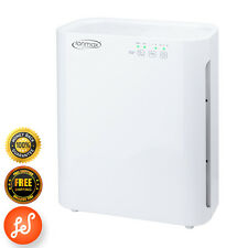 Ionmax Breeze ION420 Air Purifier Ioniser Negative Ions Cleaner Smoke Trapper