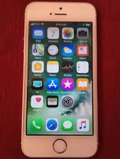 iPhone 5s 16GB Silver TracFone