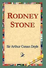 Rodney Stone                                                                 ...