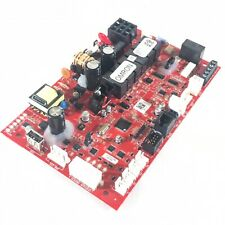 Manitowoc Ice 000008309 Control Board with Instructions OEM PART!