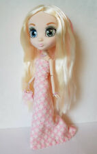 "SHIBAJUKU GIRLS 13"" Doll Clothes Gown Purse Jewelry Fashion NO DOLL dolls4emma"