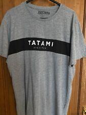 tatami t shirt