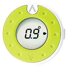 Voice Caddie Gc200 Digital Green Reader