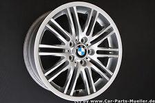 3er BMW E46 M3 CSL Felge Alufelge M Doppelspeiche 164 Rueda Ruota Wheel 2282590