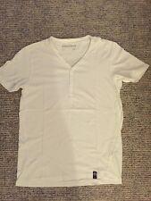 Damen-Shirt Gr. 36 v Bershka