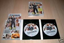 DVD Box Stromberg Staffel 3 komplett Season DVDs