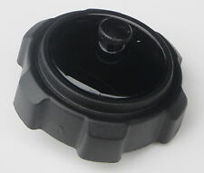Orig. Sabo Tankdeckel, Deckel, Rasenmäher 52 + 54 Pro Kunststoff - Tank SA 37104