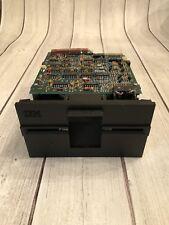 "Tandon TM-100-2A IBM PC XT 5.25"" 360K FDD Floppy Disk Drive"