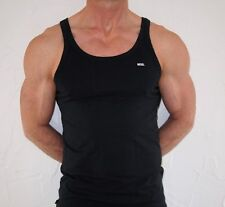 DIESEL Herren Tank Top Muscle Shirt Gr. XL