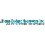 The Home Budget Houseware