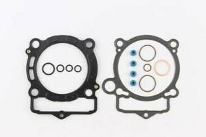 Cometic Gasket Top End Gasket Kit Standard To 91.00mm Bore KTM 350 SX-F
