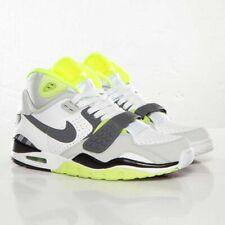 Nike Air Trainer SC II,QS,2,Safari,90,1,one,yeezy,Jordan,OFF White,Travis,KD,Max