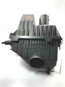FORD ESCAPE 2005 06 07 2008 2009 Air Cleaner Box Assembly 8L84-9C662-CB OEM