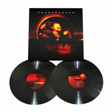 Soundgarden - Superunknown (180g 2LP vinilo Gatefold) A&M Records 3778981