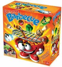 Juegos de mesa de madera monopoly