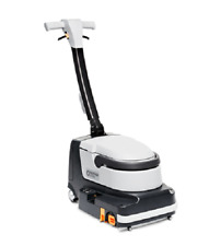 More details for sc250 compact scrubber dryer