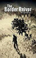 La Frontera Reiver Libro en Rústica Nicholas Christofides