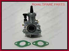 Royal Enfield New Carburettor 350cc Mikcarb with Packing