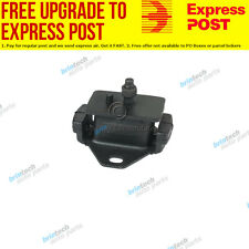 MK Engine Mount 1996 For Toyota Hiace LH113R 2.8 litre 3L Auto & Manual Front-67