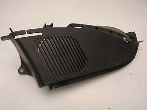 BMW E36 Compact Abdeckung Lautsprecher 8146526R