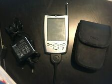 Dell Axim X5  Pda Pocket Pc Digital Organizer Bundle w/ Stylus & Palm Pilot