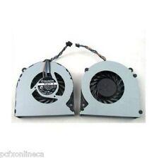 Orig. New CPU Fan HP ProBook 4436S 4435S 4431S 4430S 4331S 4330S Laptop 4-PIN