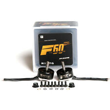 T-Motor F60 2207 PRO 2200KV 2500KV 4S Brushless Motor For 200 210 220 250 RC Fra