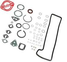 Mercedes W108 Etc Gasket Set - Engine Cylinder Head Elring 1800108108 New