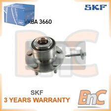 # GENUINE SKF HEAVY DUTY FRONT WHEEL BEARING KIT FOR FORD