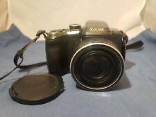 Kodak EasyShare Z981 - Untested