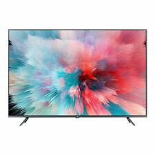TV Xiaomi 55'' UltraHD 4K L55M5-5ARU LED 4S Android 9.0 WiFi DVB-T2 DVB-C DVB-T