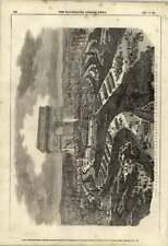 1848 IL GRAN FESTA DELLA CONFRATERNITA a Parigi