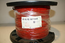 22AWG BELDEN  88741 002 1000  UNSHLD MULTIPR CABLE 2PR  300V Sold Per Ft