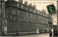 CPA PARIS (6e) Prison du Cherche-Midi. (535180)