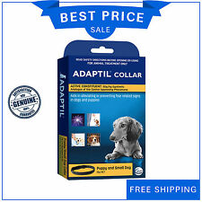 Adaptil Collar 45 Cm for Puppy and Small Dogs by Ceva AU Seller