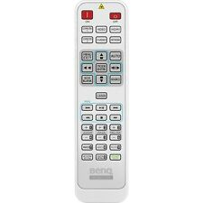 BENQ  MX518 REMOTE FOR PROJECTOR GENUINE ORYGINAL