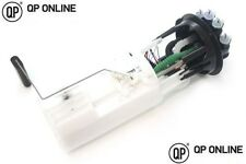 DISCOVERY 2 1998 - 2004 5 CYLINDER TD5 VDO IN TANK FUEL PUMP WFX000280G