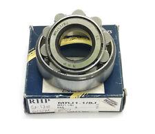 Drive side main roller bearing for BSA B32 B34 RHP heavy duty part no 65-1388