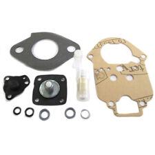 Reparatursatz Weber 32ICH Ford FIESTA MK1 0,9 & 1,1l 45-53PS Vergaser Dichtsatz