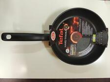 DISCOUNTED - Tefal Hard Titanium Frypan - Induction Technology -  24cm