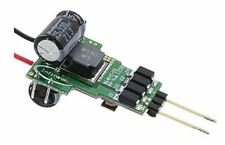 Infineon MR1610WBOARDTOBO1, MR16 10W Halogen Replacement LED Driver Demonstratio