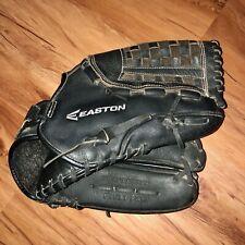 """New listing Easton Mako Baseball Softball Glove MKESP1250 12.5"""" Right Handed Thrower RHT EUC"""