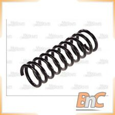 REAR COIL SPRING BMW 5 TOURING E34 MAGNUM TECHNOLOGY OEM SB088MT HEAVY DUTY
