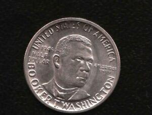 USA HALF DOLLAR 1946  SILVER
