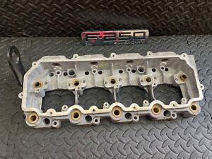 03/04 FORD F250 F350 6.0L DIESEL ROCKER BOX  6.0 F 250
